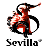 Cafe Sevilla: Tapas Bar Live